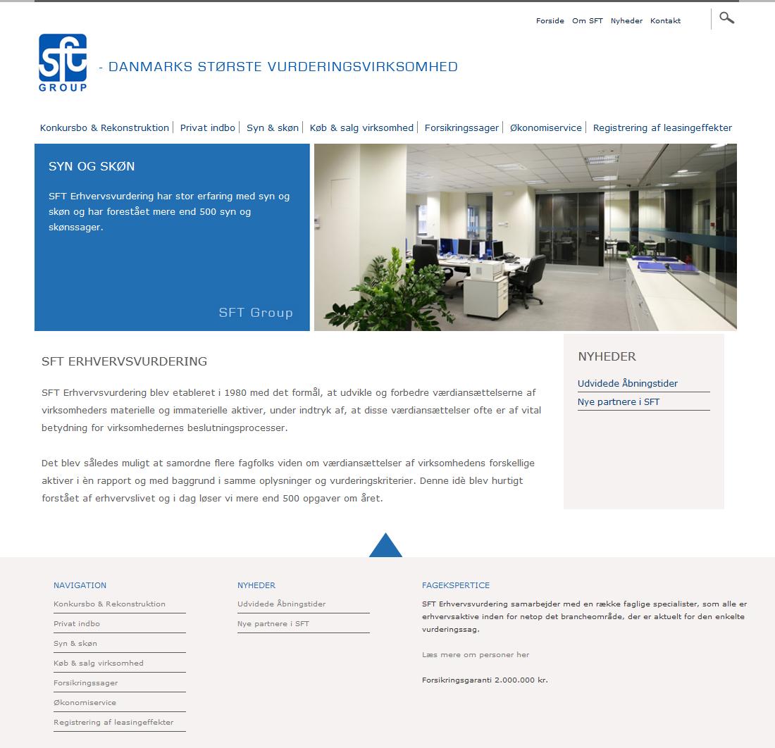 www ejendomsvurdering 2013